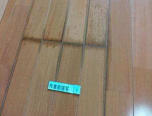 九州リペアネットワーク(城南施工)の事例ビフォア・アフター