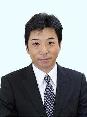 九州リペアネットワーク 梶田 修一